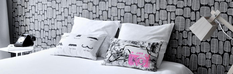 auberge de jeunesse lyon slo living hostel. Black Bedroom Furniture Sets. Home Design Ideas