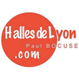 Halles-Paul-Bocuse