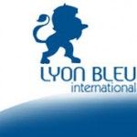 Learn french in Lyon at Lyon Bleu International