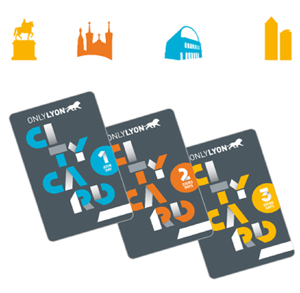 image_20130612_161530_Lyon City Card - Logo