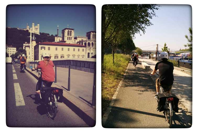 Rent-a-bike-in-Lyon-1