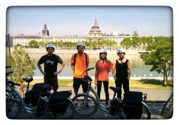 Rent-a-bike-in-Lyon-3