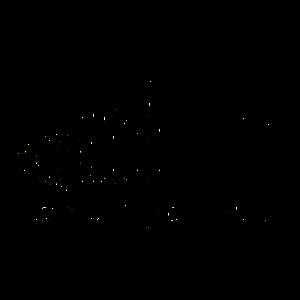 soundcloud_logo_black-500x500