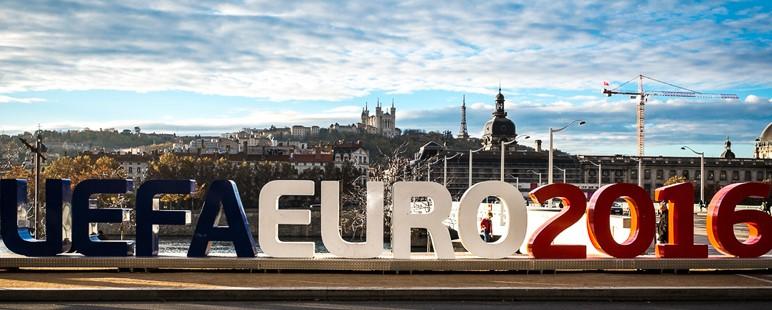 Euro 2016 – « Le Rendez-Vous »